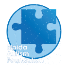 Elpida Autism Foundation Logo