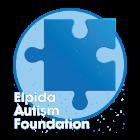 Elpida Autism Foundation Logo